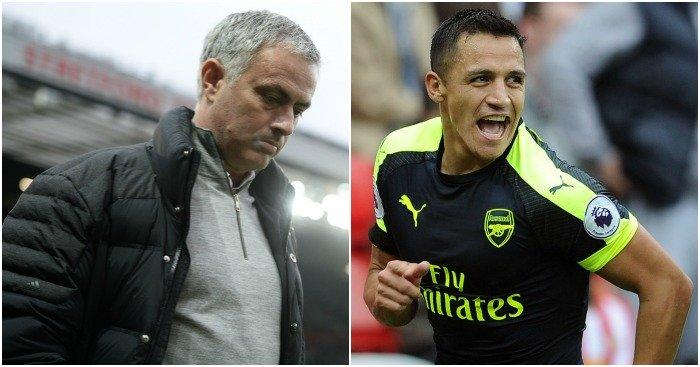 Man United sẽ khiến cho Man City ôm hận