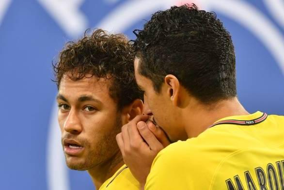 neymar bi chi trich