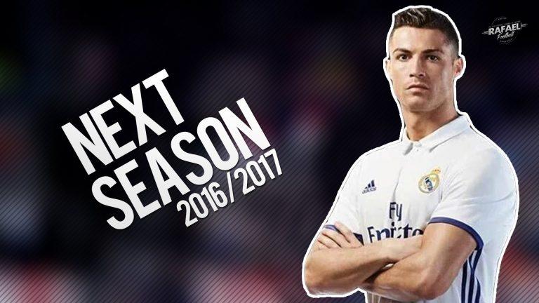 hinh anh Ronaldo