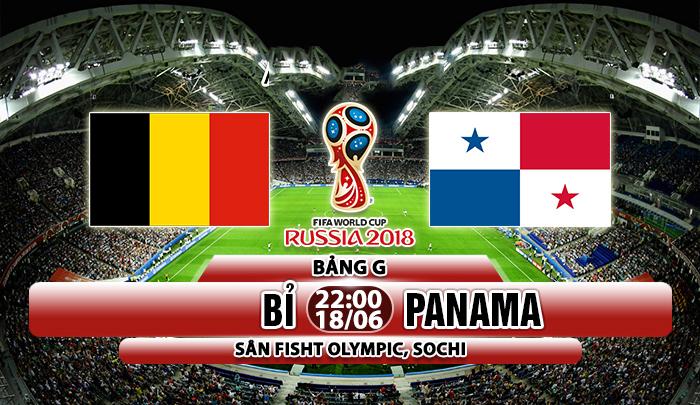 link sopcast bỉ vs panama