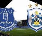 Everton vs Huddersfield (21h00 ngày 01/09, Ngoại hạng Anh)