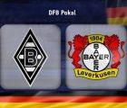 Nhận định M'gladbach vs Leverkusen