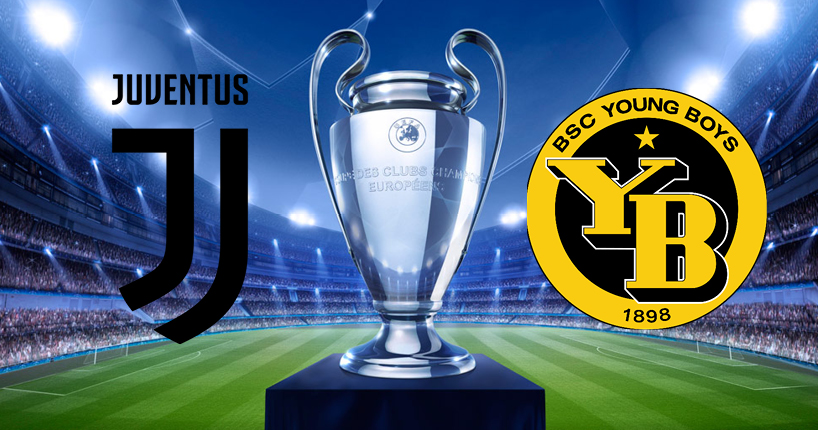 link-sopcast-juventus-vs-young-boys-23h55-ngay-2-10