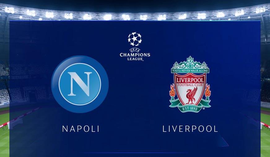 link-sopcast-napoli-vs-liverpool-02h00-ngay-4-10