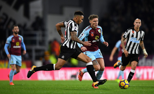 link-sopcast-burnley-vs-newcastle