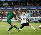 Nhận định Rosenborg vs Celtic