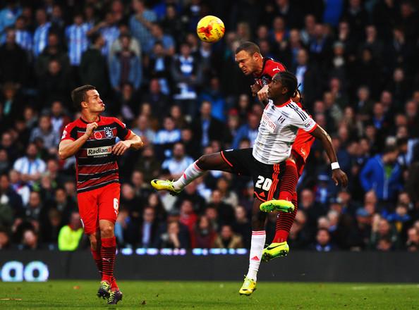 link-sopcast-huddersfield-vs-fulham