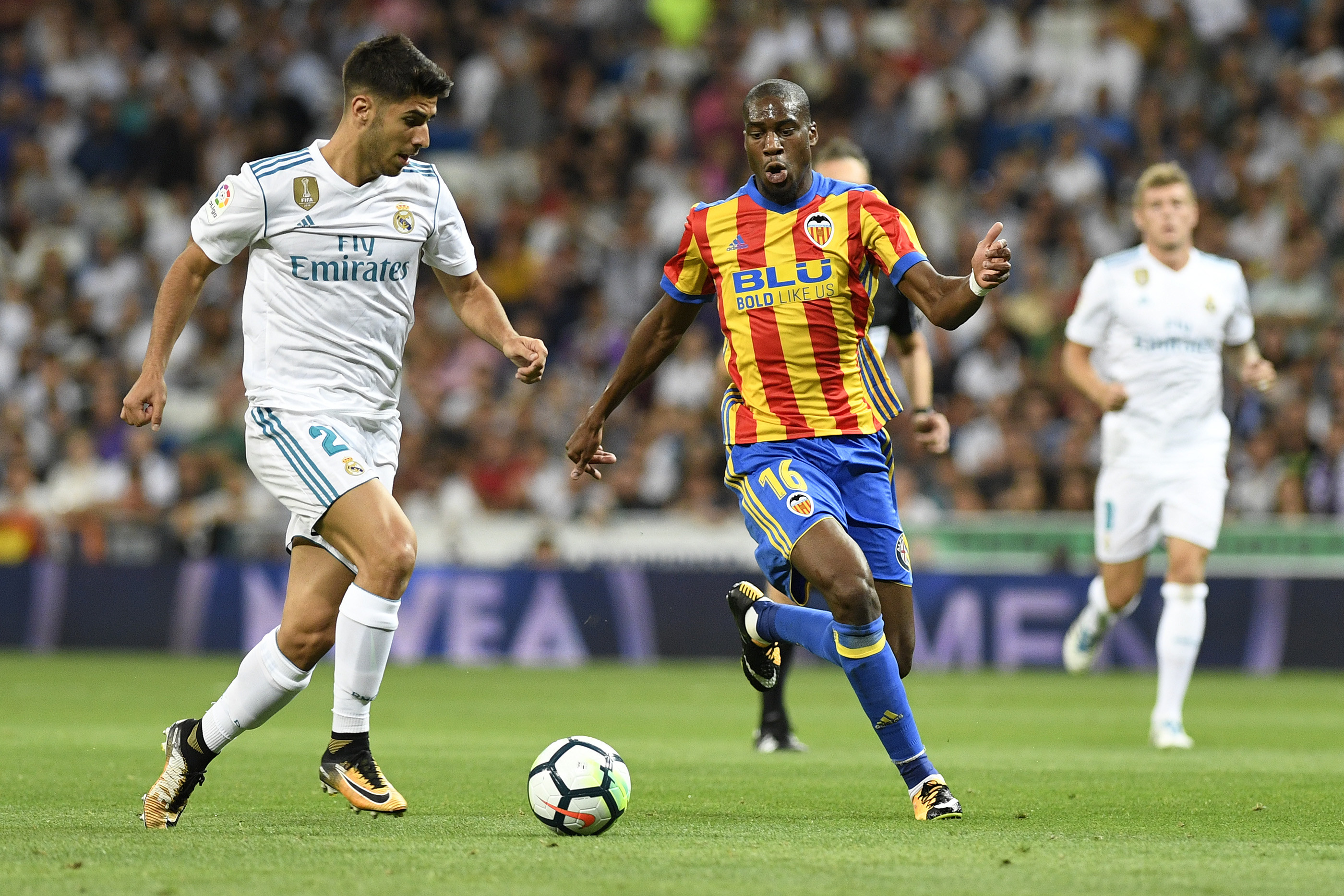 link-sopcast-real-madrid-vs-valencia-02h45-ngay-0212