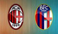 Nhận định Bologna vs AC Milan, 02h30 ngày 19/12 - Serie A