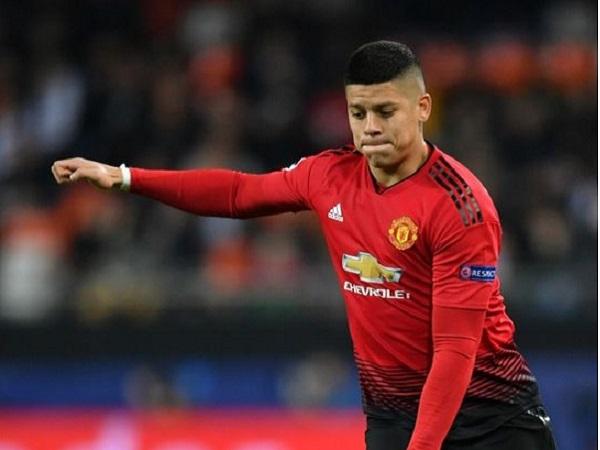 Solskjaer xác nhận một ngôi sao Man Utd phải rời Dubai một mình