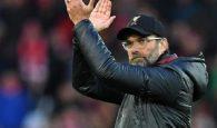 Klopp sẽ chọn gì: Champions League hay Premier League?
