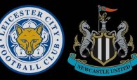 Soi kèo Leicester vs Newcastle, 2h00 ngày 13/04