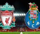 Soi kèo Liverpool vs Porto, 2h00 ngày 10/04