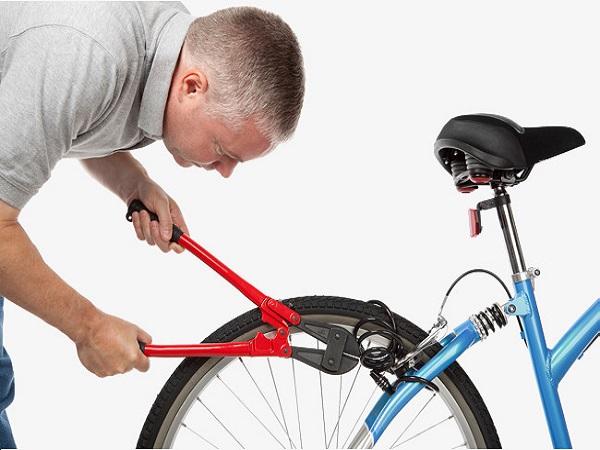 Điềm báo mơ thấy ăn cắp xe đạp