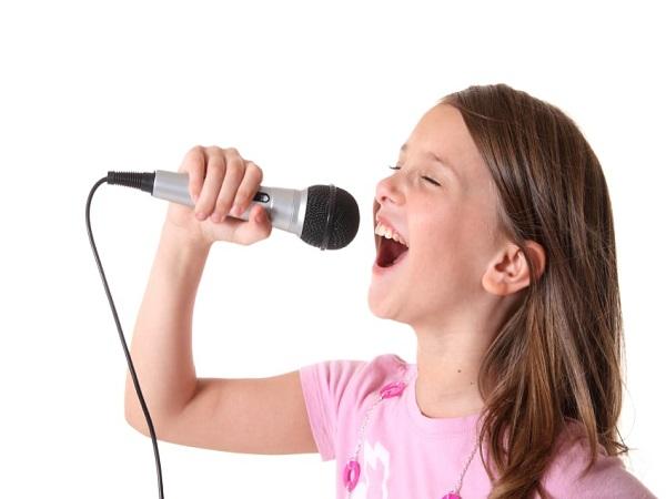 Giải mã điềm báo giấc mơ thấy ca hát