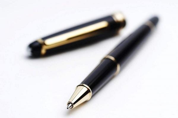 Điềm báo mơ thấy cây bút