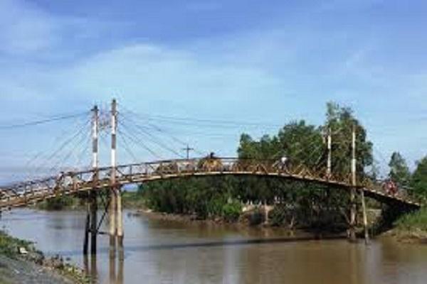 Ý nghĩa điềm báo mơ thấy cây cầu