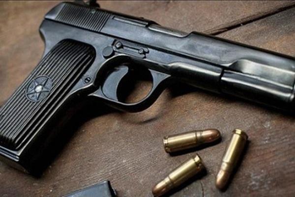 Ý nghĩa giấc mơ thấy súng đạn