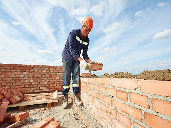 Ý nghĩa giấc mơ thấy thợ xây