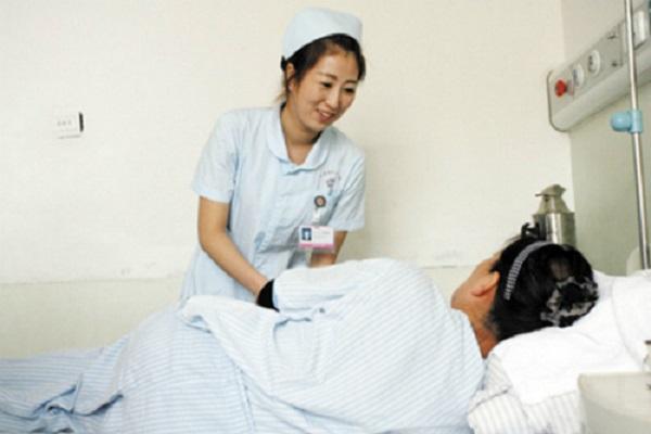 Ý nghĩa điềm báo mơ thấy y tá