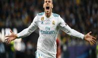 Tin bóng đá ngày 25/4: Man City chạm 1 tay vào chức vô địch