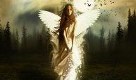 Vì sao lại mơ thấy thần linh