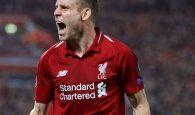 HLV Van Gaal chỉ ra cầu thủ xuất sắc nhất mùa trước