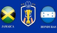 Dự đoán Jamaica vs Honduras, 8h30 ngày 18/06