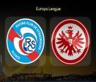 Nhận định Strasbourg vs Eintracht Frankfurt, 1h30 ngày 23/08