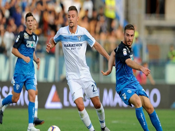 Nhận định CFR Cluj vs Lazio, 23h55 ngày 19/9