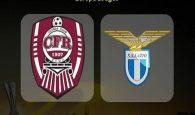Nhận định kèo CFR Cluj vs Lazio 23h55, 19/09 (Europa League)