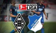 Soi kèo Hoffenheim vs M'gladbach 20h30, 28/09 (VĐQG Đức)