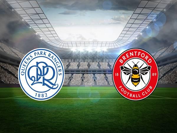 Nhận định QPR vs Brentford, 02h45 ngày 29/10