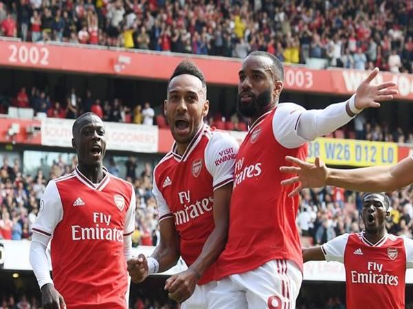 Arsenal thất bại với tân binh đắt giá nhất
