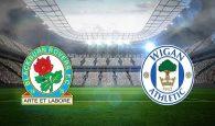 Soi kèo Blackburn vs Wigan 2h45, 24/12 (Hạng Nhất Anh)