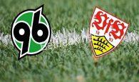Soi kèo Hannover vs Stuttgart, 19h00 ngày 21/12 (Hạng 2 Đức)