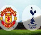 Soi kèo Man Utd vs Tottenham 2h30, 5/12 (Ngoại hạng Anh)