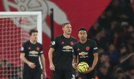 Ryan Giggs chỉ ra vấn đề của MU trong trận thua Arsenal