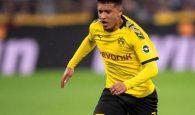 Tin bóng đá chiều 29/4: Diễn biến mới nhất vụ MU bán Pogba mua Sancho