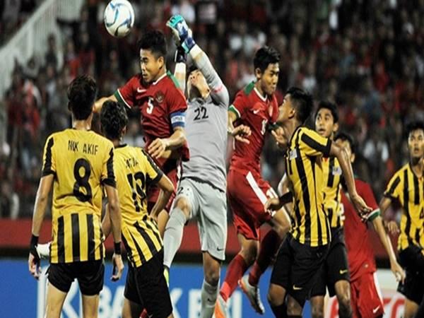 aff-cup-2021-da-khong-con-man-moi-doi-voi-nhieu-nuoc