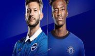 Nhận định kèo Brighton vs Chelsea, 02h15 ngày 15/9