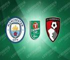 man-city-vs-bournemouth-01h45-ngay-25-9-2020