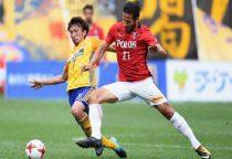 soi-keo-urawa-reds-vs-tokyo-17h30-ngay-30-9