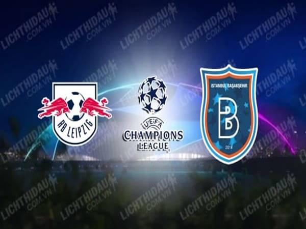 rb-leipzig-vs-istanbul-bb-02h00-ngay-21-10
