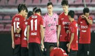 soi-keo-muang-thong-united-vs-pt-prachuap-18h00-ngay-11-12