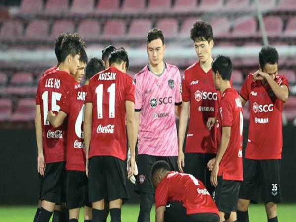 soi-keo-muang-thong-united-vs-pt-prachuap-18h00-ngay-11-12
