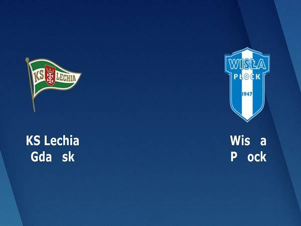 Soi kèo Lechia Gdansk vs Wisla Plock – 00h00 15/12, VĐQG Ba Lan