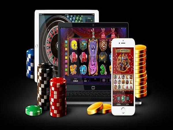 Xem ngay các trò casino dễ kiếm tiền tại JBO