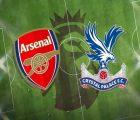 Nhận định Arsenal vs Crystal Palace, 03h00 ngày 15/1