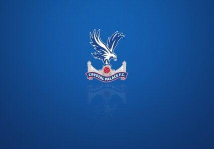 Logo Crystal Palace – Tìm hiểu thông tin và ý nghĩa Logo Crystal Palace